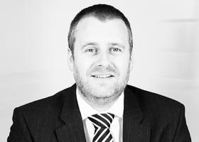 Chris Trevillyan: Frontier Advisors consultant