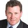 John O'Connell: Macquarie Wealth Management chief investment officer