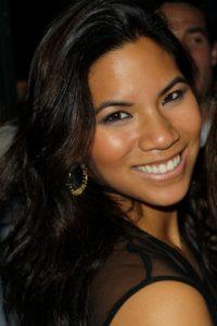 Celine Kabashima: AMP Capital portfolio manager