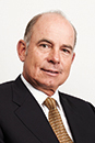 Chris Kelaher: IOOF managing director