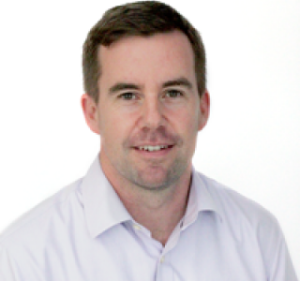 Doug Morrow: Sustainalytics associate director