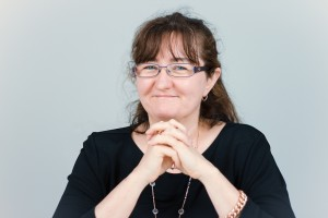 Fiona Trafford-Walker: Frontier Advisors head of investments