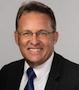 Ian Perkins: BNP Paribas head Australia and NZ
