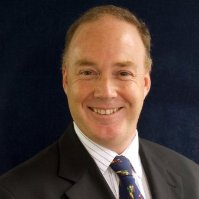 Robert Moss: MMC managing director