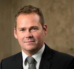 Stuart Millar: ANZ Global Wealth head of portfolio management