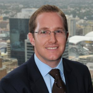 Chris Douglas: Morningstar head of manager research Asia-Pacific
