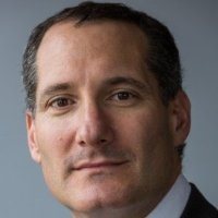 Graeme Miller: departing Willis Towers Watson Australia director of investment services