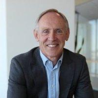 Ian Russon: IIS board appointee