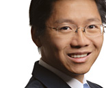 Jason Hsu: Rayliant Global Advisors CEO