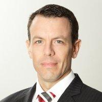 Jon Howie: head of iShares Australia