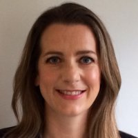 Kirsty Campbell: departing FMA head of compliance