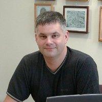 Michael Dowling: IFA chair