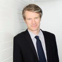 Nick Dravitzki: Devon Funds Management portfolio manager