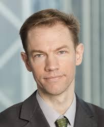 Simon Cox: BNY Mellon Management Asia Pacific investment strategist