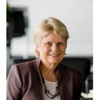 Susan St John: Auckland University associate professor