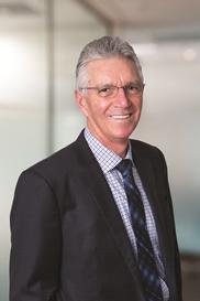 Wayne Powell: Staples Rodway senior investment adviser