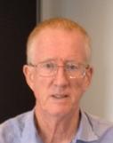Mark Weaver: MJW principal