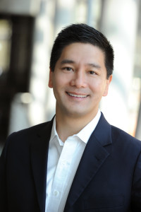 Andrew Ang: BlackRock global head of factor investing strategies