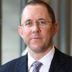 Ben Walsh: Mercer Asia-Pacific managing director