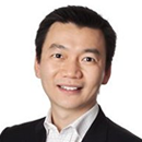 Kent Kwan: Atlas Trend co-founder