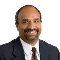 Kumar Palghat: Janus Henderson Global Investors head of fixed income