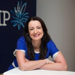 Therese Singleton: AMP Services general manager